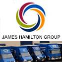 James Hamilton Group
