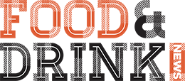 Food and Drink News logo