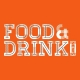 Food & Drink News